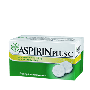 aspirin-plus-c