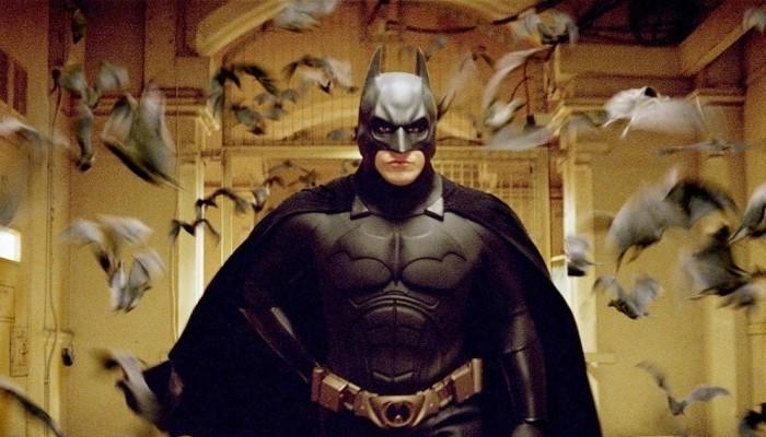 filme-super-eroi-bune