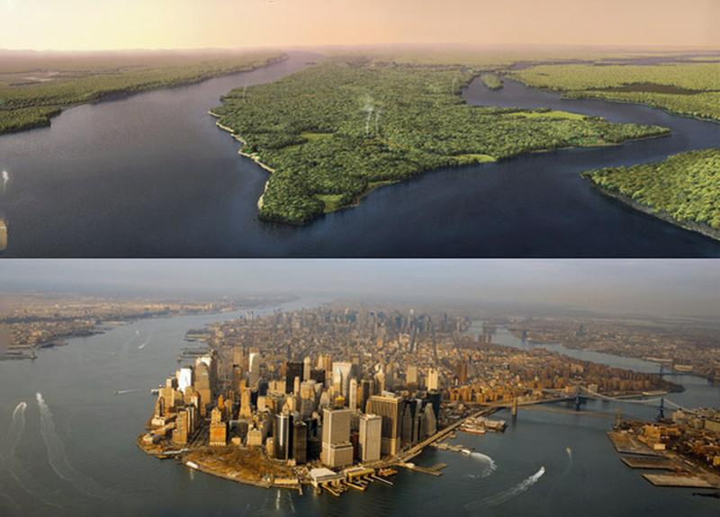manhattan-new-york-1690-si-acum