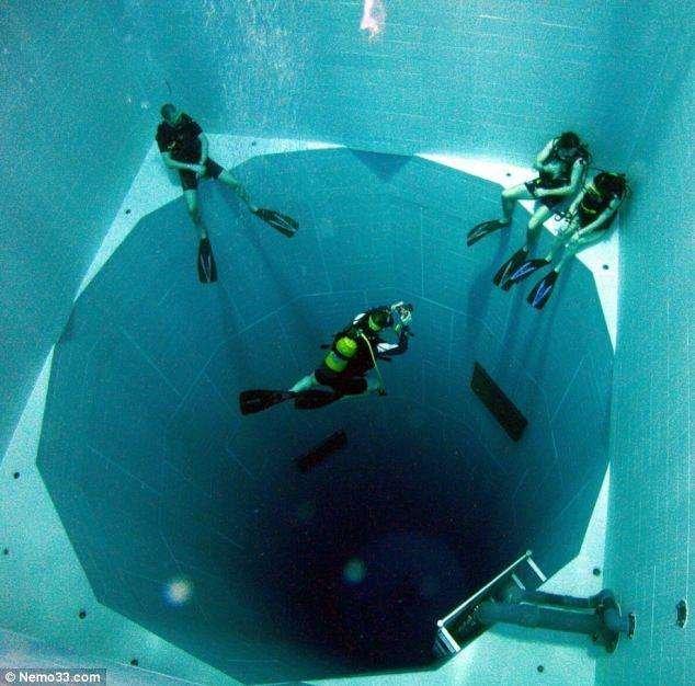cea-mai-adnca-piscina