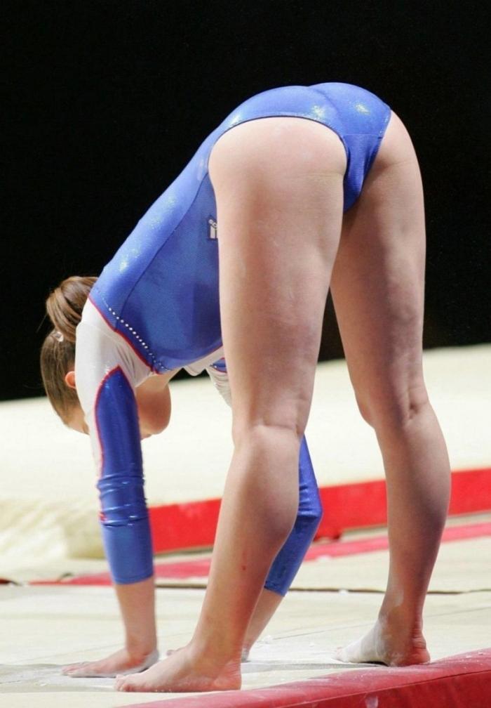 femeie-sexy-sport