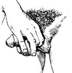 masare-testicule