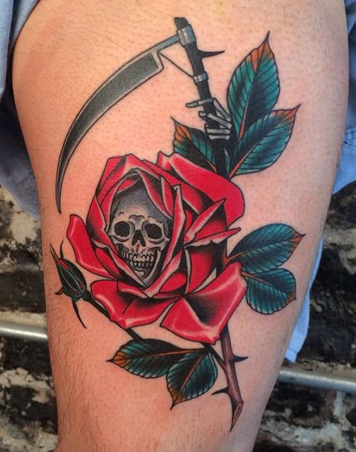 tatuaj-2016