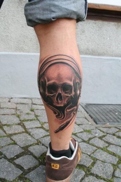 tatuaj-picior-poza