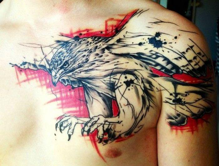tatuaj-poza