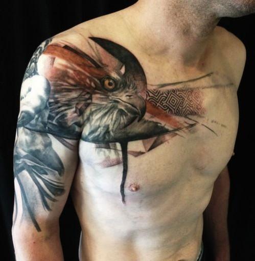tatuaj-univ