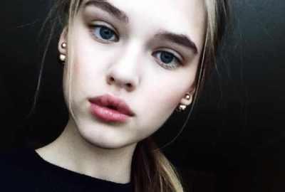 Care este proporţia ideală a buzelor?
