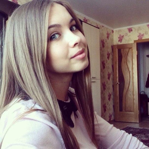 fete si femei frumoase)
