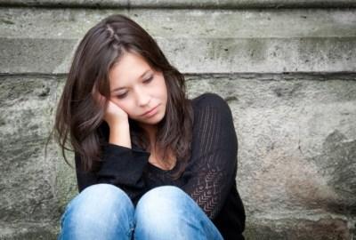 De ce apare menstruatia mai devreme?