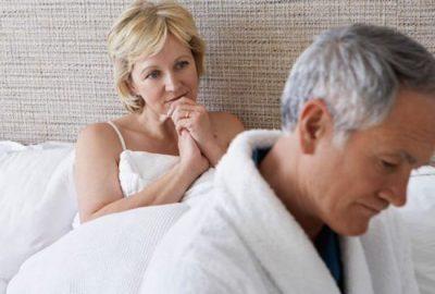 Administrare viagra – cum să luați Viagra?