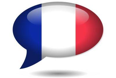 Țările francofone – lista tuturor țărilor vorbitoare de limba francezăla nivel mondial
