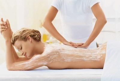 Ce este cosmetologia (cosmetica)? – Definiție, specialități și tipuri de tratament