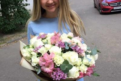 30 de poze cu flori superbe