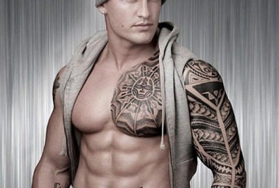 45 cele mai bune poze cu tatuaje