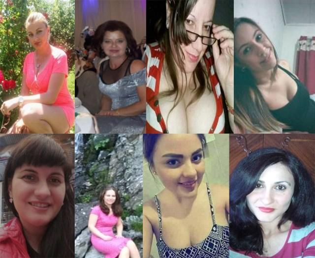femei nemăritate)
