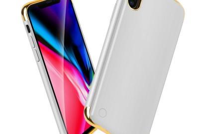 Huse iPhone perferate. Pe care ar trebui să o alegi?