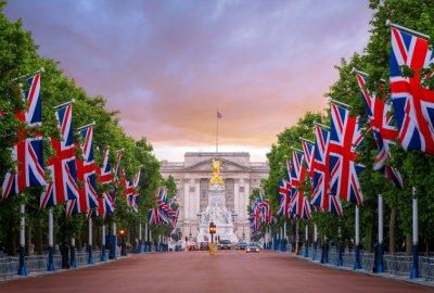 Top 10 cele mai frumoase nume și nume de familie englezești