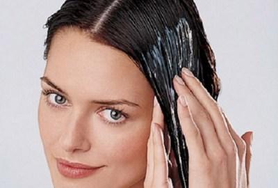 Cum să înlocuiești balsamul de păr?