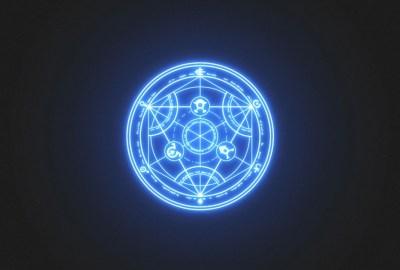 Ce sunt cercurile și matricea de transmutație?