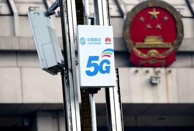 5G este o tehnologie de război foarte periculoasă pentru sănătate. Vodafone, Digi, Telekom etc. ar putea fi acuzate pentru crime de război