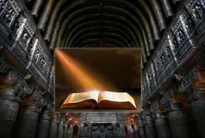 De ce a falsificat Vaticanul istoria umanității?