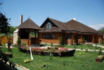 Ce locuri nu trebuie sa ratezi daca iei parte la excursii in Delta Dunarii?