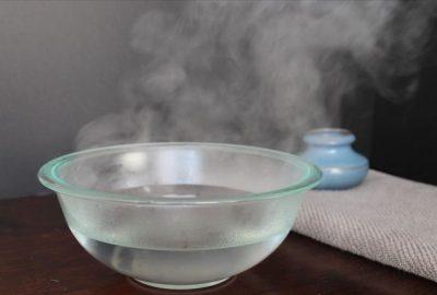 Cum se face apa distilată?