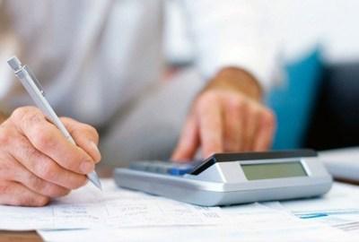 Cum se face o chitanță de plată validă?