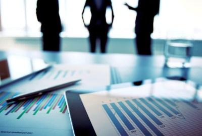 Care este diferența dintre dividende și profit?
