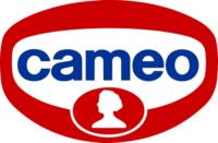 Logo_Cameo