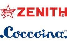 coccoina-zenith