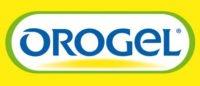 orogel-logo