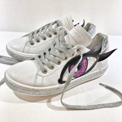 sneakers eyes jarrett SS2017
