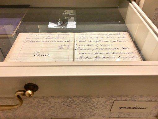 tema cabinet museo bagatti valsecchi