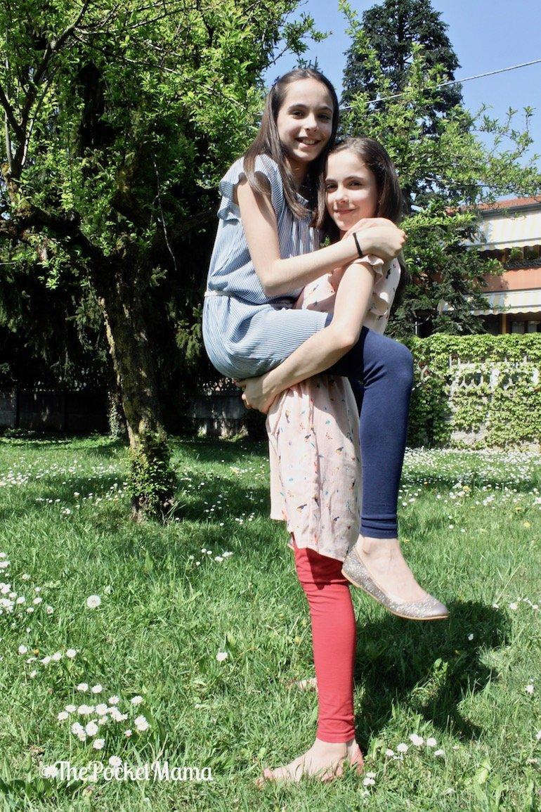 ballerine garvalin primavera estate 2017