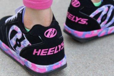 heelys propel 2.0 coriandoli
