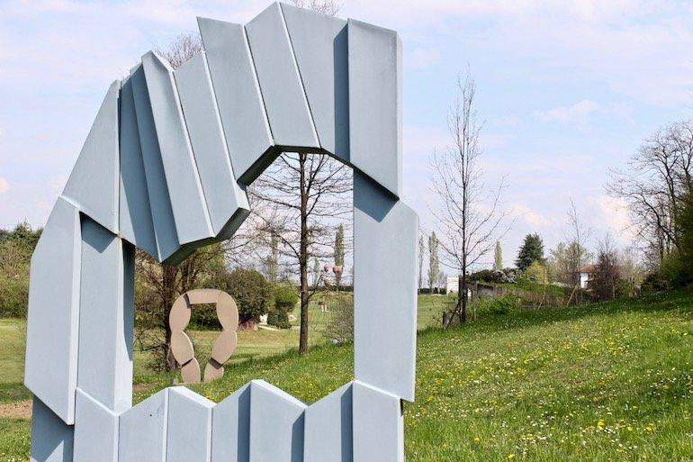 rossini art site opera 2