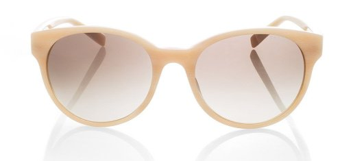 occhiali da sole esprit