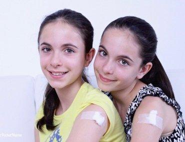 Papilloma Virus - perché io vaccino