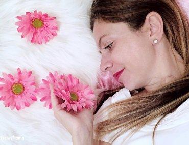 il profumo della felicità