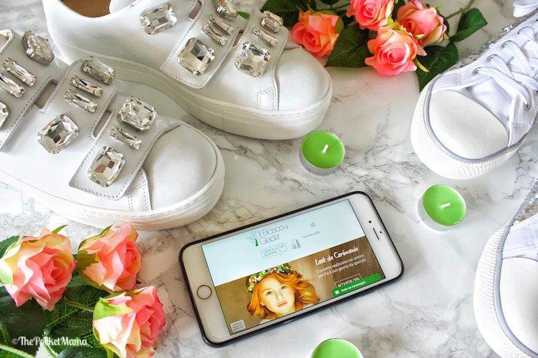 scarpe per bambini e ragazzi online