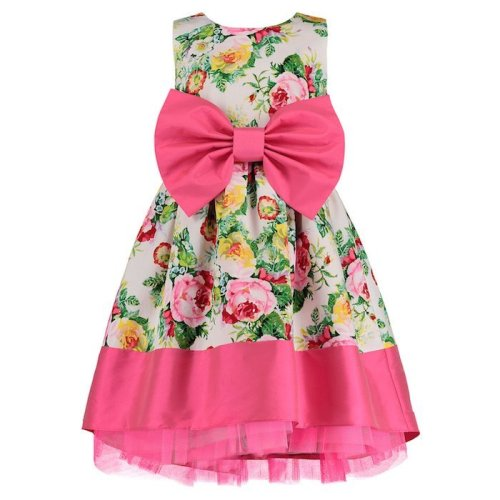 HOLLY-HASTIE-FLORENCE-ROSE-PINK-PRINT-DRESS