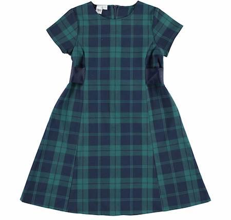 abito-scozzese-verde-iDO