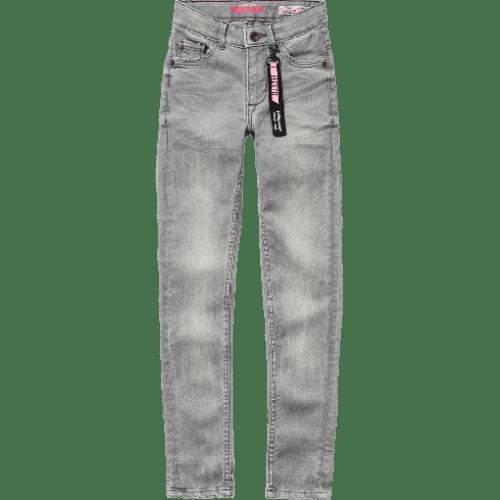jeans grigi Vingino