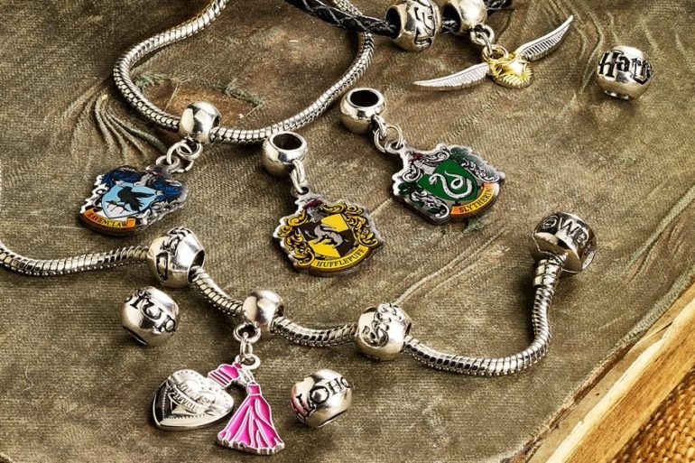 charm-harry-potter