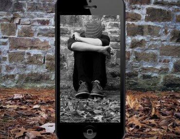 Kaitiaki app contro il cyberbullismo