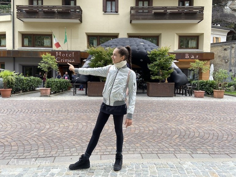 hotel-crimea-Chiavenna
