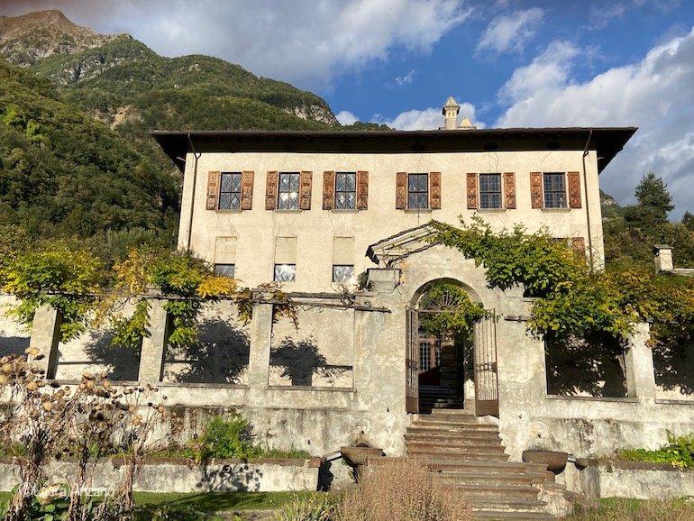 palazzo-Vertemate-Franchi-Valchiavenna