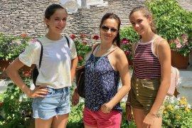 vacanze in Puglia-cosa vedere assolutamente