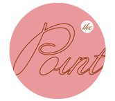 The Point NYC Yarn Store